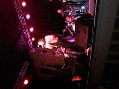 Rocker Jenny Gill at 3rd & Lindsley. Best person to hear Live in Nashville.  #Nashville #JennyGill #3rdandLindsley