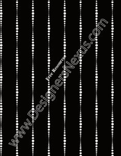 013- seamless vector pattern swatch textile print