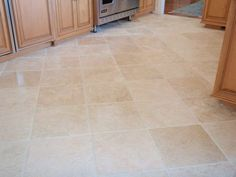17 Best images about fLoOrInG iDeA's on Pinterest | Brown paper ...