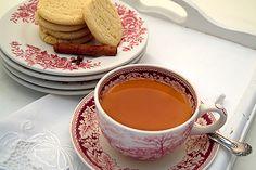 Spiced Tea (a.k.a. Russian Tea) from @NevrEnoughThyme http://www.lanascooking.com/2010/03/08/spiced-tea-a-k-a-russian-tea/ #tea #vintage