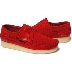 Men's Shoes, Shoe Boots, Shoes Sneakers, Best Sneakers, Sneakers Fashion, Clarks Shoes Mens, Mens Dress Loafers, Diy Shoe Rack, Walker Shoes