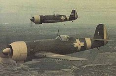 First unveiled in the Romanian IAR 80 was a single seat fighter than initially looked promising. However, by the 346 IAR and built were all but obsolete Ww2 Aircraft, Fighter Aircraft, Military Aircraft, Fighter Jets, Military Weapons, Battle Of Stalingrad, Hawker Hurricane, Korean War, Military Equipment