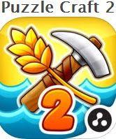 UNIVERSO NOKIA: # Puzzle #Craft 2 by #Chillingo #Gioco per #iPad e...