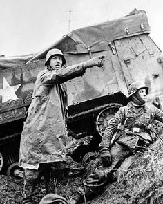 Battle of the Bulge Offensive