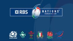 Six Nations 2016 Live Italy vs England Preview – SIX NATION RUGBY LIVE http://sixnation.rugbylive24.com/  http://sixnation.rugbylive24.com/
