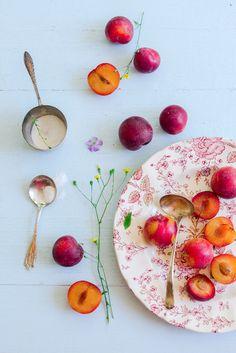 Elizabeth Gaubeka   Photography   Baby and Kids Food Styling