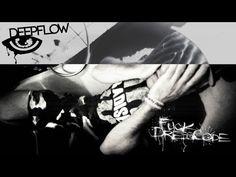 Youtube playlist RapRockReggae