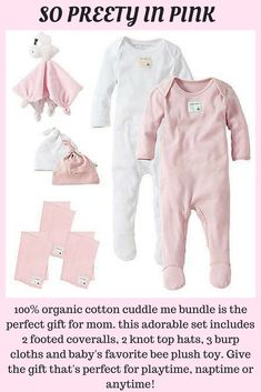 61a253b2f2d 229 Best Clothing for Babies images in 2019