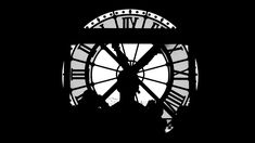 Po co zmieniamy czas na zimowy? W Polsce dwa razy w roku zmieniamy czas. Przestawienie zegarków na czas letni przypada zawsze na ostatnią niedzielę marca. Natomiast czas zimowy następuje ostatniej niedzieli października. W niedzielę, zegarki zmieniają godzinę 3 na 2 w nocy. Z tego artykułu dowiesz się po co tak naprawdę przestawiamy zegarki. Zapraszam do przeczytania! Fair Grounds, Darth Vader, Blog, Travel, Fotografia, Viajes, Blogging, Destinations, Traveling
