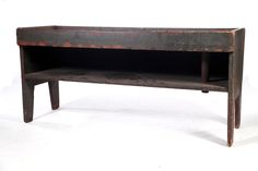 Pretty rough and crude. This is what is HOT right now. Estimate was 300 - $500, Sold for $2300. Crazy right?