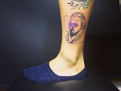 Randevu ve Bilgi için DM - Dot Work, Triangle, Fine Art, Tattoos, Tatuajes, Tattoo, Visual Arts, Tattos, Tattoo Designs