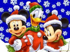 """Képtalálat a következőre: """"karácsonyi háttérképek 1024x768"""""""