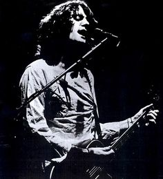 Peter Hammill Van Der Graaf, Psychedelic Bands, Call Art, Progressive Rock, Classical Music, Deities, Rock Music, All About Time, Musicals