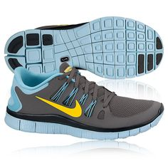 huge selection of 404a9 31b0c Explore our range of Nike Running   Training shoes   Sprint Spikes,  including the Nike Zoom Spikes line today.