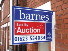 http://www.wabarnes.co.uk/index.php  Would you like to see this Sign on Your house?  WA Barnes LLP Portland Square Sutton-in-Ashfield Nottinghamshire NG17 1DA