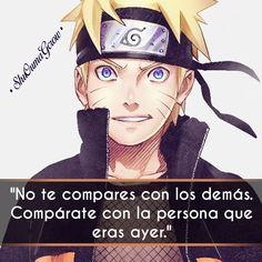 Naruto Shinobi no kami - aclaraciones Anime Guys, Sad Anime, Anime Life, Otaku Anime, Anime Naruto, Kawaii Anime, Itachi Uchiha, Naruto Shippuden, Boruto