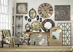 Mandarin Altar Table I - Furniture - Living Room - Entryway - Console Table - Altar Table - Table | HomeDecorators.com