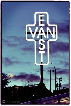 Vancouver Icons: The East Van Cross -- The much photographed Monument for East Vancouver that has also been made into a pendant. Vancouver Art Gallery, Visit Vancouver, Van Signs, Urban Life, Public Art, British Columbia, Installation Art, The Neighbourhood