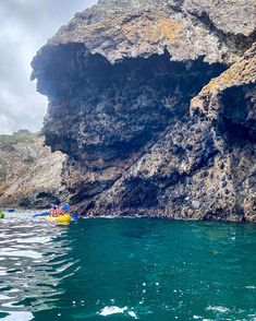 Channel Islands Adventure Co. (@islandkayaking) • Instagram photos and videos Channel Islands National Park, California Destinations, Snorkeling, Kayaking, National Parks, Wildlife, The Incredibles, Explore, Adventure