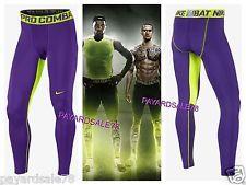 Nike Regular Size M Hunting Pants for Men Nike Tights, Hunting Pants, Nike Pro Combat, Nike Football, Tight Leggings, Nike Pros, Nike Running, Nike Men, Under Armour
