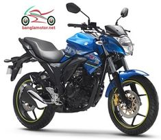 Bajaj Pulsar 150 2019 Edition still not available in Bangladesh, Check it out new pulsar 2019 model price, details specifications, availability and changes. Suzuki Bikes, Suzuki Motorcycle, Yamaha Fzs Fi, Hero Hunk, Motorcycle Price, Bajaj Auto, Small Motorcycles, Twin Disc, Bike Prices