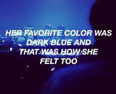 This site deals with fighting depression healthy. Blue Eyes Aesthetic, Blue Aesthetic Pastel, Aesthetic Themes, Quote Aesthetic, Aesthetic Photo, Aesthetic Pictures, Blue Aesthetic Tumblr, Depressed Aesthetic, Dark Blue Eyes