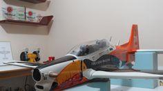 T27 Tucano 20CC DNA Aircraft https://www.youtube.com/watch?v=Za-bnNv9DnM