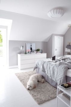 Uploaded by Rocío.. Find images and videos about bedroom on We Heart It - the app to get lost in what you love.