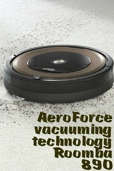 e194b165ef5 The Roomba 960 vs. Roomba which is best  All Home Robotics
