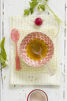 Food and Cook by trotamundos Food Photography Styling, Food Styling, Silvia Palma, Raw Food Recipes, Healthy Recipes, Healthy Food, Salsa Dulce, Sauces, I Love Food