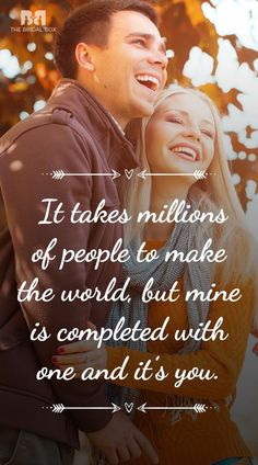 Quotes Discover 30 Happy Love Status Messages To Spread Smiles All Around Message For Husband Love Husband Quotes True Love Quotes Romantic Love Quotes Love Quotes For Him Love Poems Happy Quotes Life Quotes Love Status For Husband Love Husband Quotes, Love Quotes For Her, True Love Quotes, Romantic Love Quotes, Love Yourself Quotes, Love Status For Husband, Anniversary Quotes For Husband, Romantic Poems, Wish Quotes