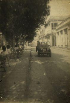 Mesa Redonda  Cienfuegos defendió la independencia de Cuba el 5 de  Septiembre de 1957 23675f18780