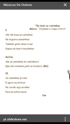 Printables, Autumn, Education, Seasons Of The Year, 1 Year, Sint Maarten, Labyrinths, Worksheets, Poems