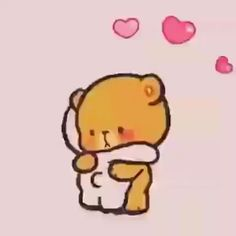 Already used Schon gebraucht Already used Cute Love Stories, Cute Love Images, Cute Love Gif, I Love You Gifs, Beautiful Pictures, Merci Gif, Calin Gif, Bisous Gif, Miss U My Love