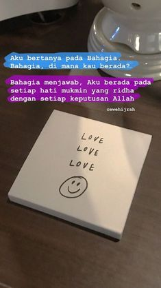Islamic Inspirational Quotes, Religious Quotes, Islamic Quotes, Reminder Quotes, Self Reminder, Cinta Quotes, Quotes Galau, Father Quotes, Cool Words
