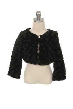 b1c888810737 20 Best Girls Sweaters   Coats images
