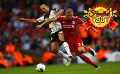 Prediksi Liverpool vs Bolton 25 Januari 2015
