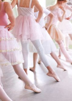 ..Beautiful Ballet Dance Photo.