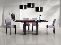 Stół Armado wood (nierozkładany) #table