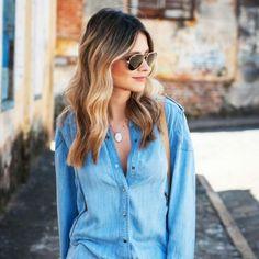 De tendência de moda a item obrigatório no guarda-roupas aaf4f1493330b