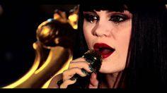 Jessie J - Who You Are (Vevo Presents: Jessie J, Live In London)   http://www.jessiejofficial.com/ ★