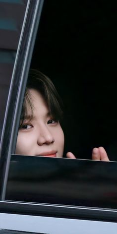 Lee Taemin, Suzy, Idol, Handsome, Wallpapers, Cold, Asian Style, Backgrounds, Korean Actors