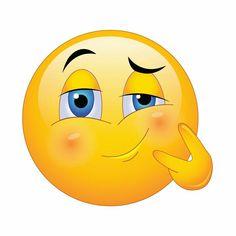 Got my eyes on you Smiley Emoji Images, Emoji Pictures, Emoticon Faces, Smiley Faces, Go To Facebook, Facebook Timeline, African Hair Wrap, Funny Emoticons, Emoji Symbols