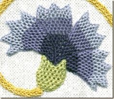 """Jane Zimmerman's """"Art of Elizabethan Embroidery"""" Sampler and more…. Embroidery Sampler, Free Machine Embroidery, Embroidery Applique, Cross Stitch Embroidery, Embroidery Patterns, Brazilian Embroidery, Textile Patterns, Textiles, Crochet Videos"""