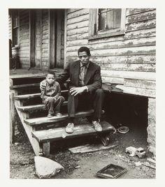 Milton Rogovin (American, 1909-2011) | Cottone Auctions