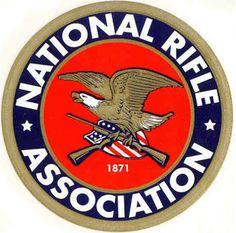 "La #NRA ""desaparece"" de Internet tras la matanza de #Newtown"