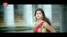 Kakateeyudu Movie Official Trailer    Taraka Ratna, Yamini, Shilpa Reddy