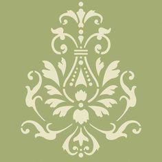 M s de 1000 ideas sobre etiquetas de la pared de ba o en Plantillas decorativas ikea