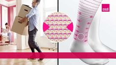 mediven plus - Product video