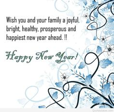 happy new year 2017 messages new year greetings happy new year 2017 wishes happy